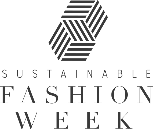Sustainable Fashion Week